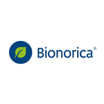 Bionorica.png